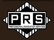 Professional Renovation Services